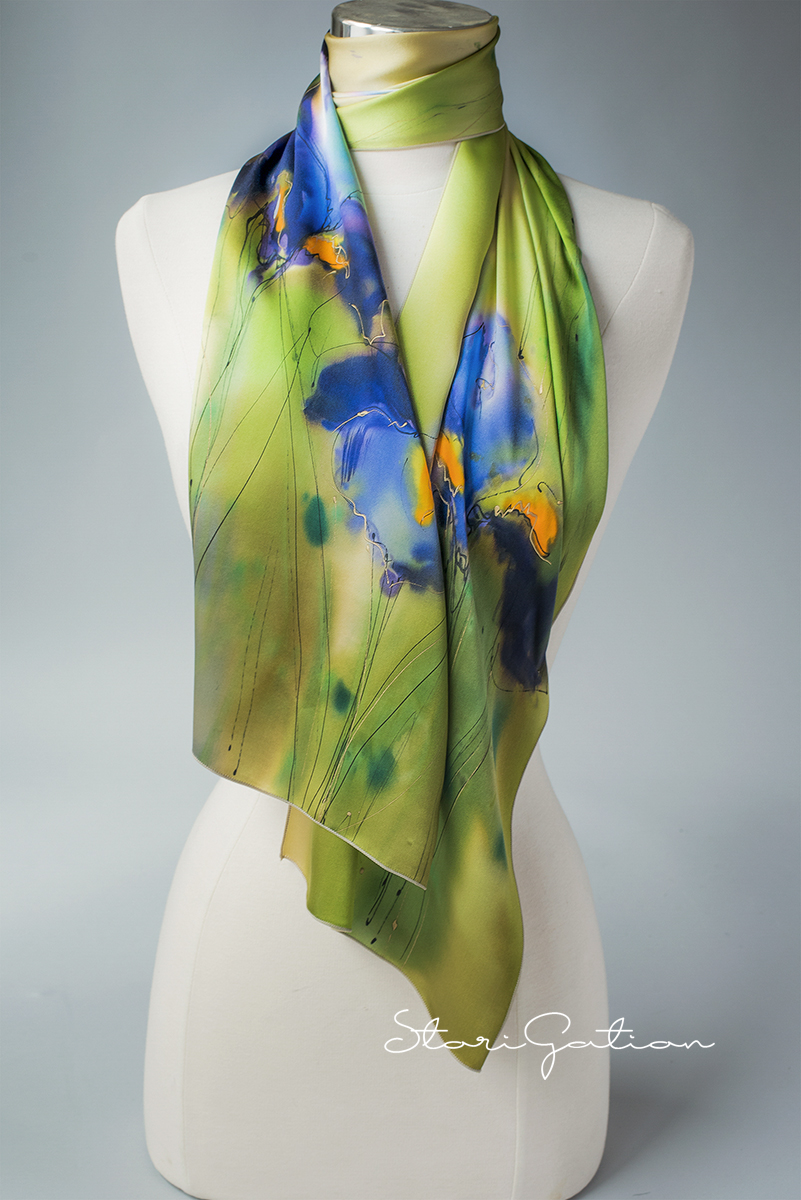joanna-silk-scarf-product-photography-chicago