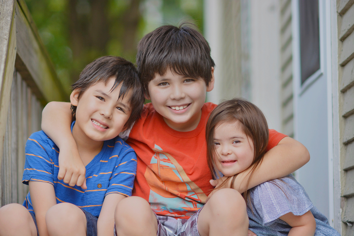 siblings-portrait-children-oakpark-chicago-photography