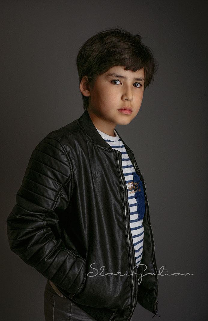 boy-studio-portrait