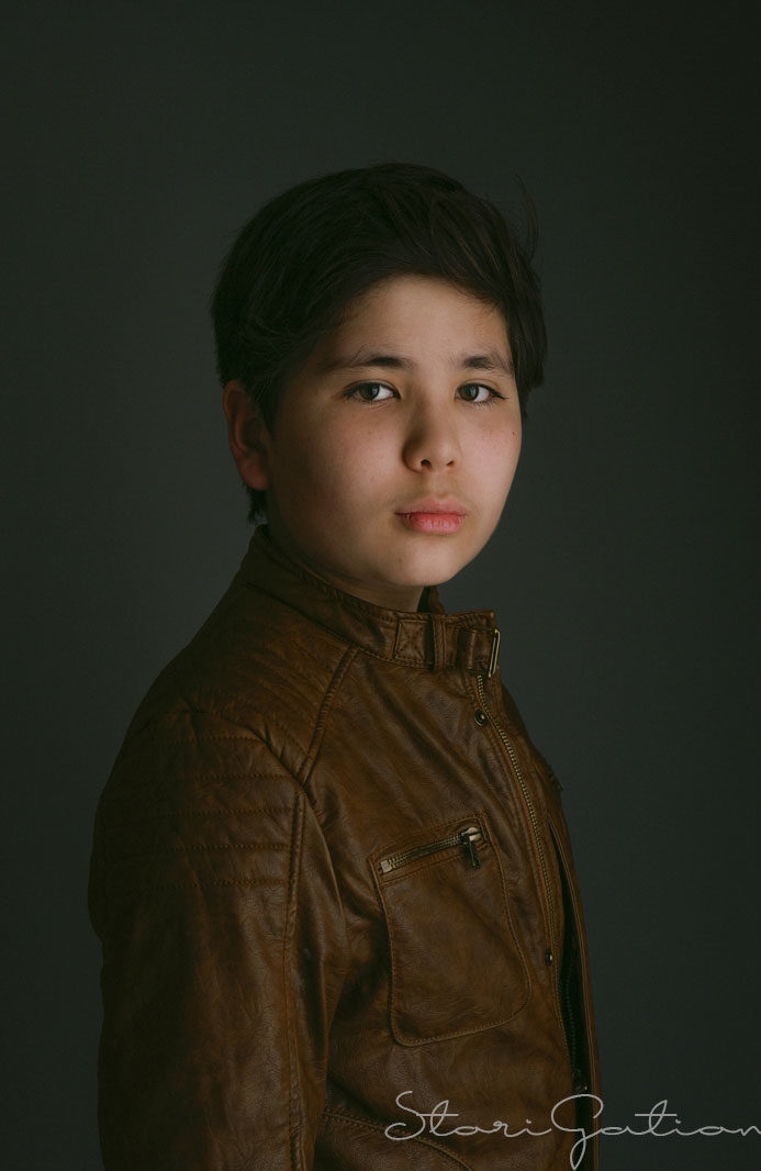 teen-studio-portrait
