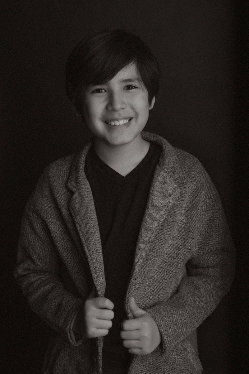 boy-modern-portrait-bw